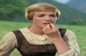 Julie Andrews - My Favorite Things