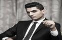 Mohamed Asaf - Dammi Falastini