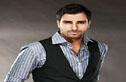 Tony Eid - Lamma Sheftik
