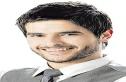Nassif Zeitoun - Nami 3a Sadri