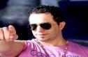 Ammar El Dik - 3alam Tani