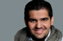 Hussein Al Jasme - Bil2olob Ashwa2