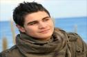 Muhammad El Majzoub - Bhez Elward