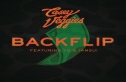 Casey Veggies ft YG and Iamsu - Backflip