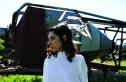 PJ Harvey - Big Exit