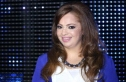 Sahar Abo Shrouf - Bat7ayel 3ala Nesyan