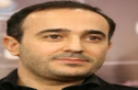 Saber Alreba3i - Benitkhile2