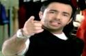 Marwan El Shami - Ma2asi 3a 2yasi