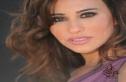 Najwa Karam - Ma Bastaghreb