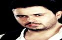 Anas Karim - Asle