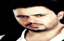 Anas Karim - Mashe Ma3i