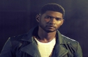 Usher Feat Nas and Bibi Bourelly - Chains