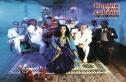 Hanine Y son Cubano - Ya Habibi T3ala