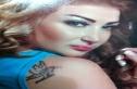 Lona Fares - Al Shorta