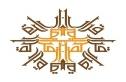 Qarar Band - E7na elbalad