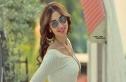 Saed 7atar Mirna Mlo7y - Dakhlak Shu B7ibak