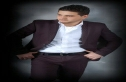 Wassim El Mohammed - Bedmo3 3iony