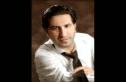 Omar Al Shaar - Ghaly El Jare7ny