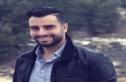 Toni Qattan - Allah Yerham