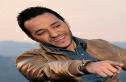 Hussien El Dek - Ma7laki