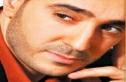 Saber Alreba3i - Mali Wmal Elnas