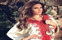 Cyrin Abd El Noor - Bala 7dood