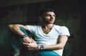 Asaf Avidan - Reckoning Song
