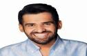 Hussein Al Jasme - Wa7ashetny Doniety
