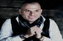 Wissam Habeeb - B3eed Milady2