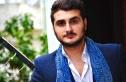 Yazed Hassoun - Ahly Ya Souryeen