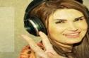 Hala Al Kasser - Wjodak 7adi