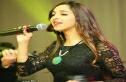 Lina Khalaili - Akher Sahret Shity
