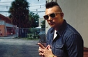 Sean Paul - Outta Control (feat. Yolanda Be Cool & Mayra Veronica)