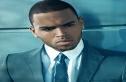 Chris Brown ft Usher and ZAYN - Back To Sleep REMIX