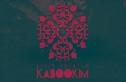 Offir Amsalem - Kabookim