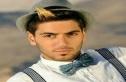 Mory Hatem - Wadini