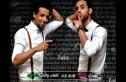 Share3 3 Band - Enty Baghya Mix