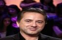 Marwan Khoury - Inta W Maii