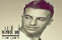 Ayman El Refaie - Ehsaas
