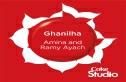 Amina Ramy Ayach - Ghanilha