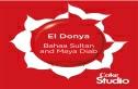 Maya Diab Bahaa Sultan - El Donya