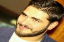 Muhammad El Majzoub - Mawtini