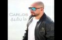 Carlos - Ma Beshba3