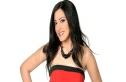 Dina Adel - Kadabah