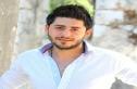 Roger Khouri - 7awlet 2at3ayar