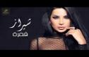 Shiraz - Kif Badak 3ani Tghib
