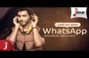 Mouhamed abd elaziz - Whatsapp
