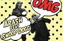 Arash feat. Snoop Dogg - OMG