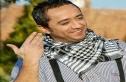 Ali El Deek - La3ionek