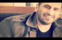 Al Fares Ozaina - Hayk Kteer